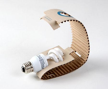 lamp-cardboard-package2