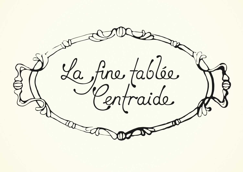 Logo - LFTC 2014