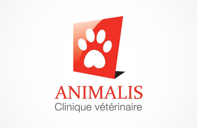 animalis-logo
