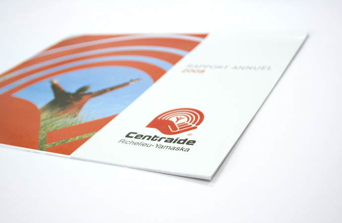 centraide_2008_1