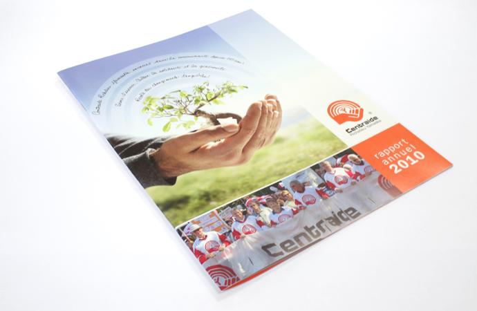 centraide_rapport_annuel_2010_cover
