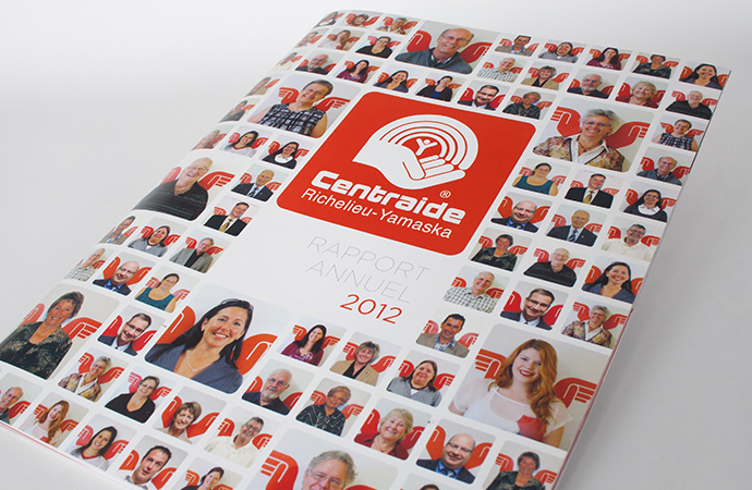 centraide_rapport_annuel_cover