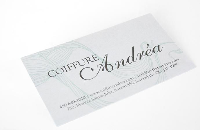 coiffure_andrea_ca