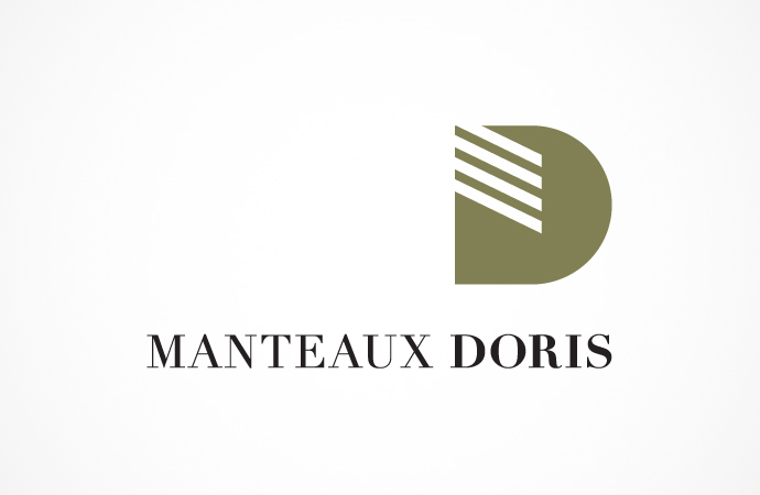 doris_logo