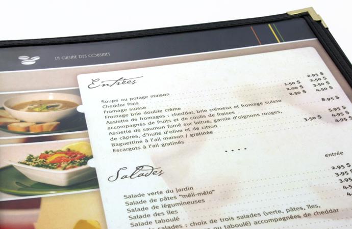 la_cuisine_des_cousines_menu