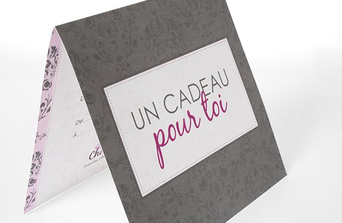 lingerie_choiniere_certificat_cadeau