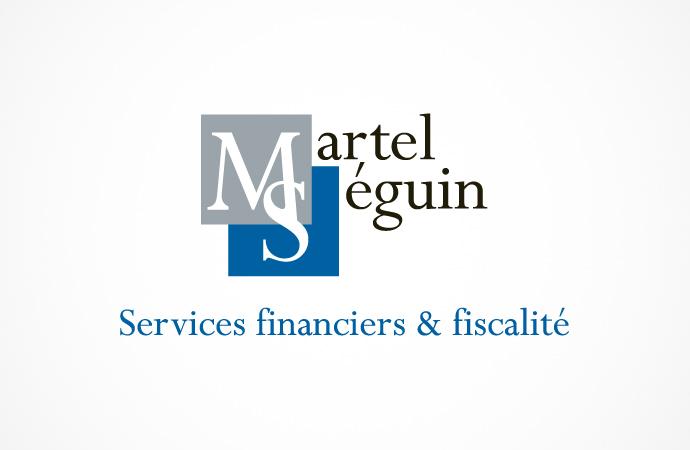 martel-logo