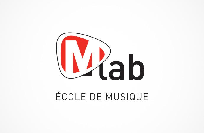 mlab_logo