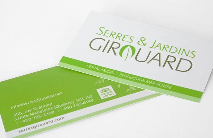 serres_jardins_girouard_ca