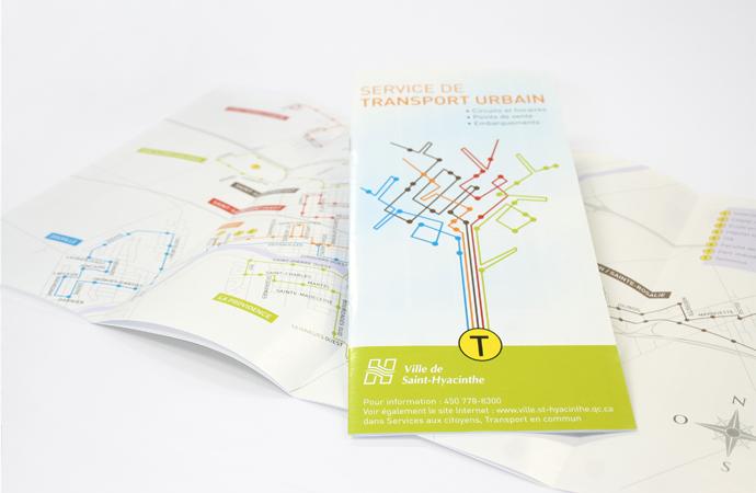 ville_brochure1