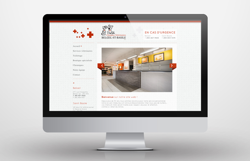 clinique-veterinaire-beloeil-st-basile-web