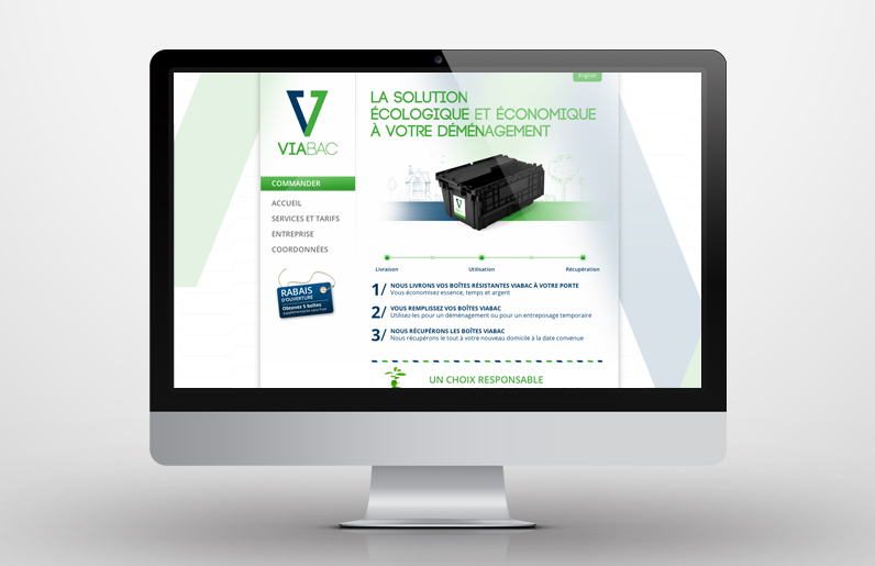 viabac-web