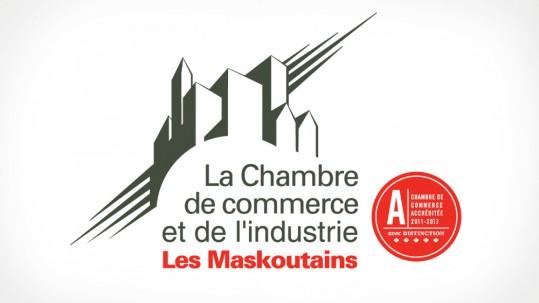 CCI-Maskoutains-PMS