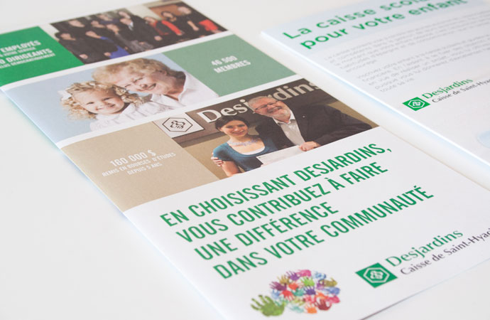Desjardins-distinctioncooperative1