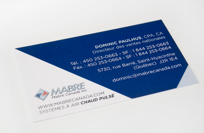 Mabre-carte-affaires1