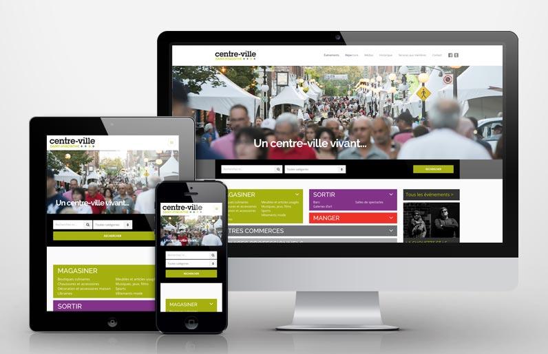 centre-ville-de-saint-hyacinthe-site-web