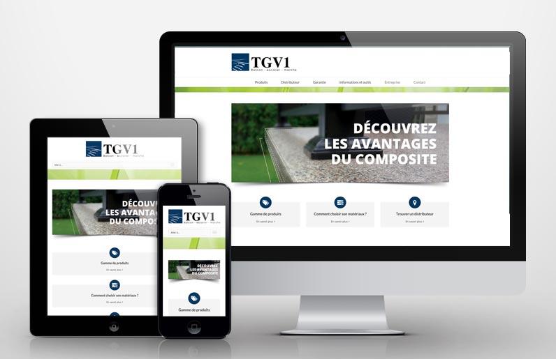 tgv1-site-web