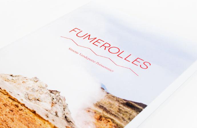 SimoneVP Fumerolles01