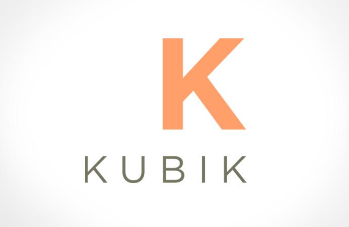 kubik logo 1