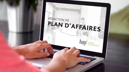 Hop-PlanAffaires-Web