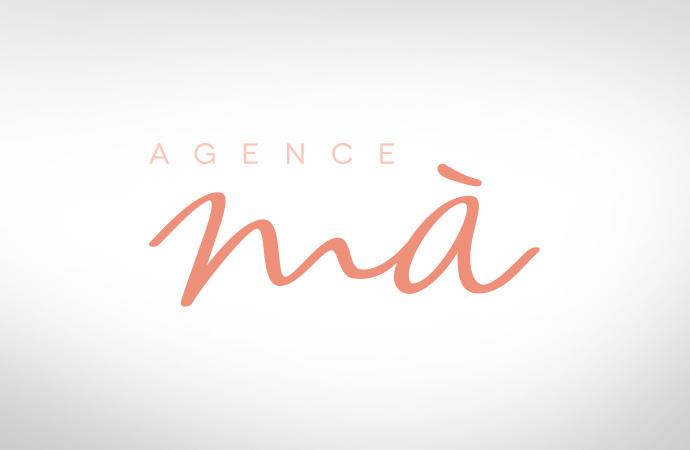 agence-ma-logo