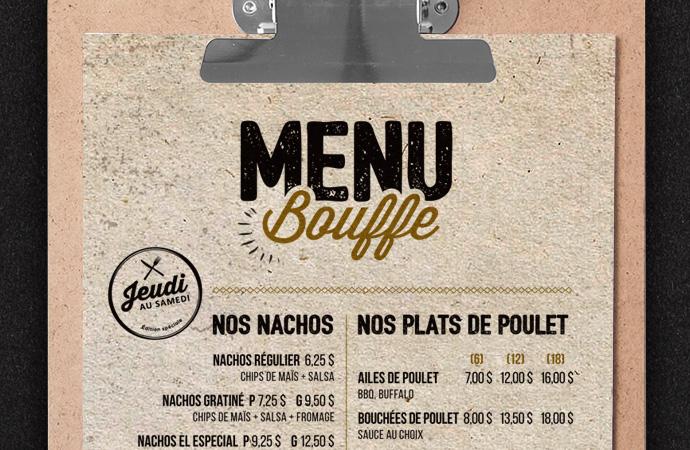 bilboquet-apercu-menu-bouffe