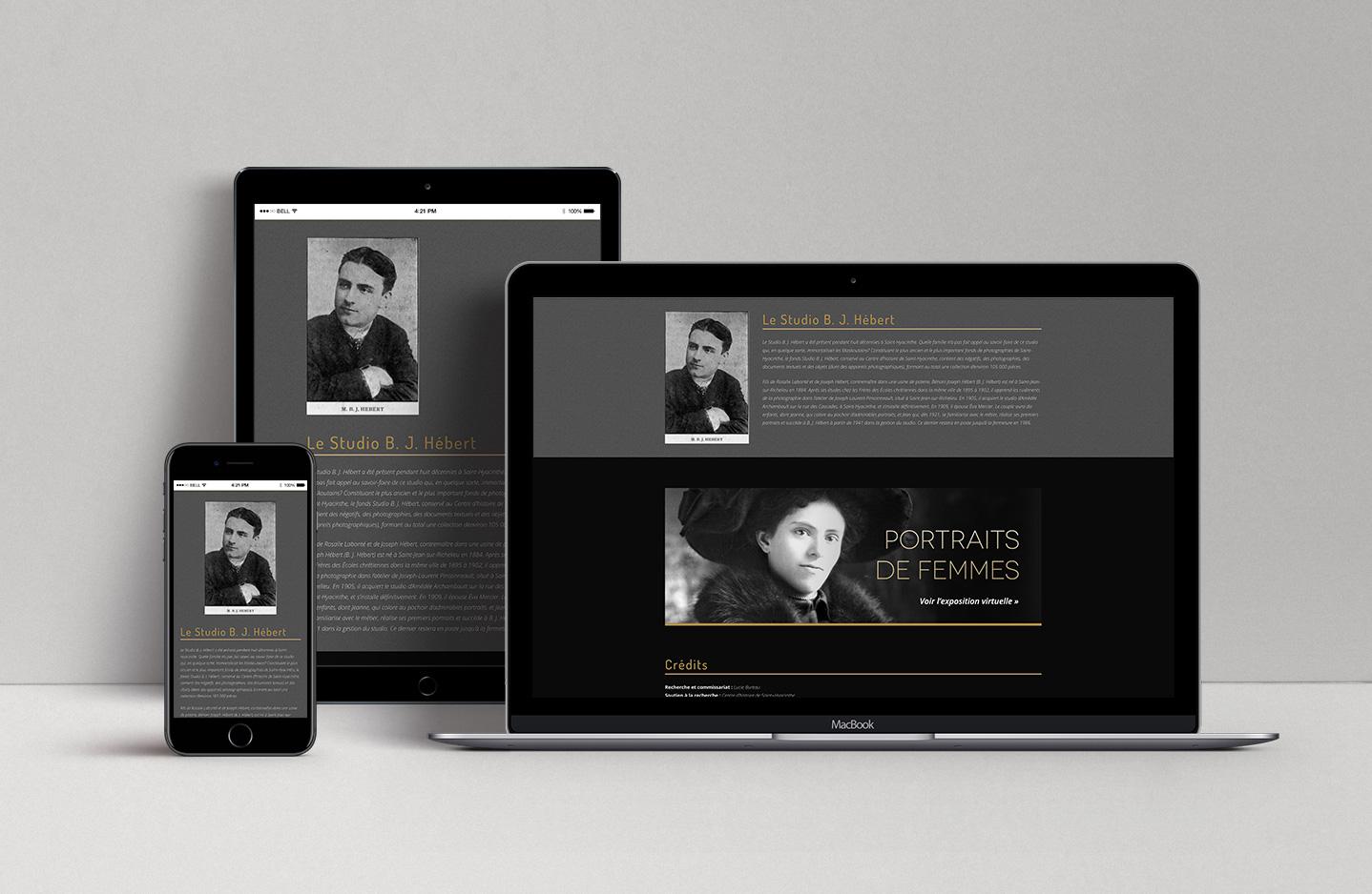 bjhebert-site-web