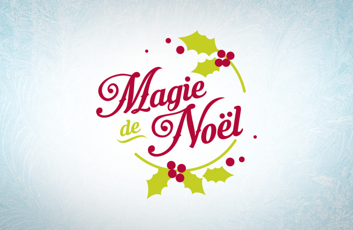 magie-de-noel-logo