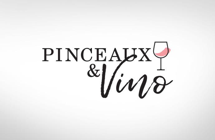 pinceaux-et-vino-logo