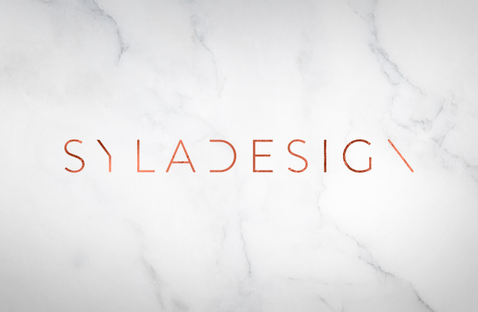 syladesign-logo