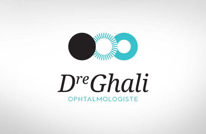 zined-ghali-logo