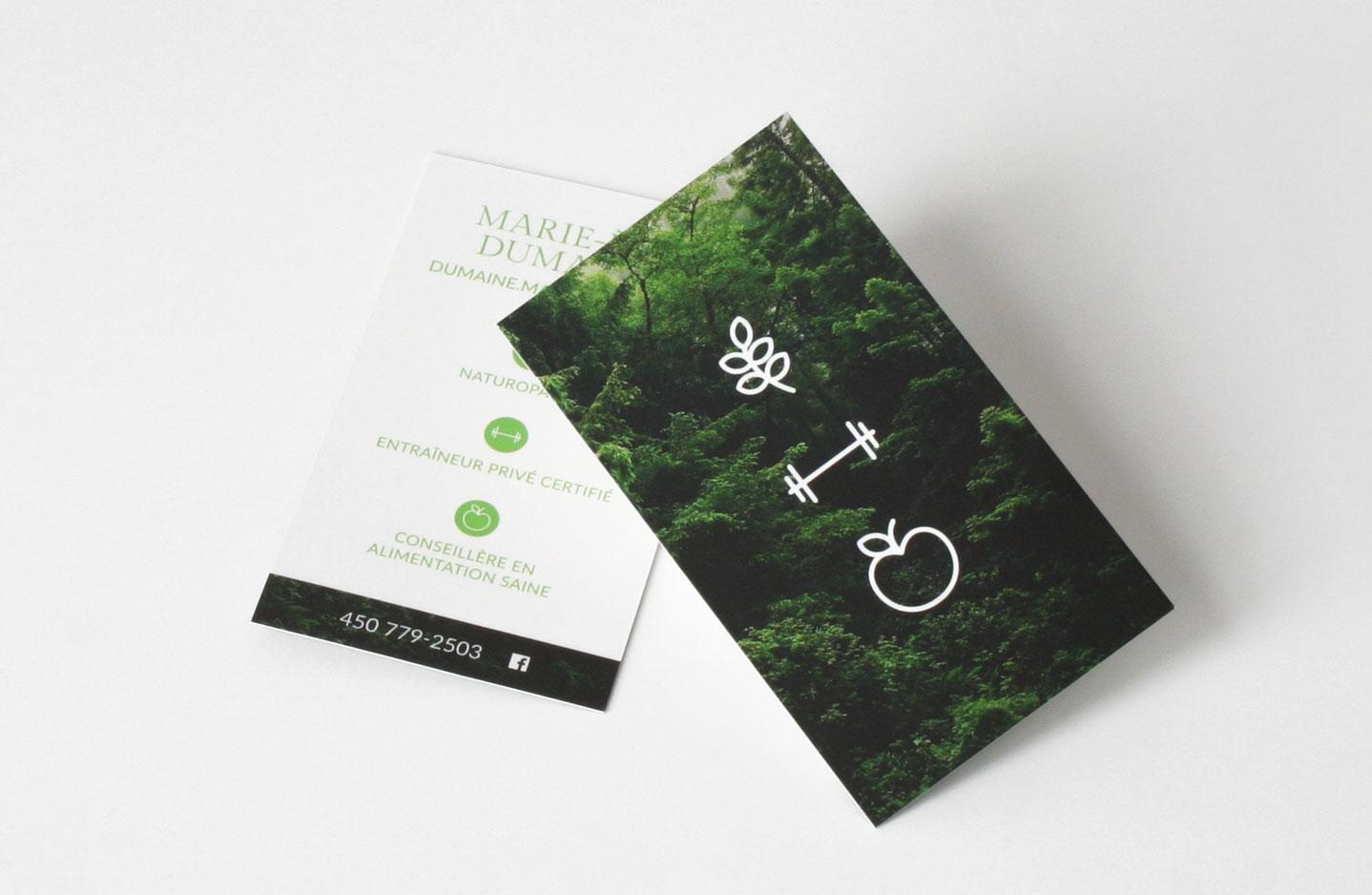 marie-eve-dumaine-cartes-affaires