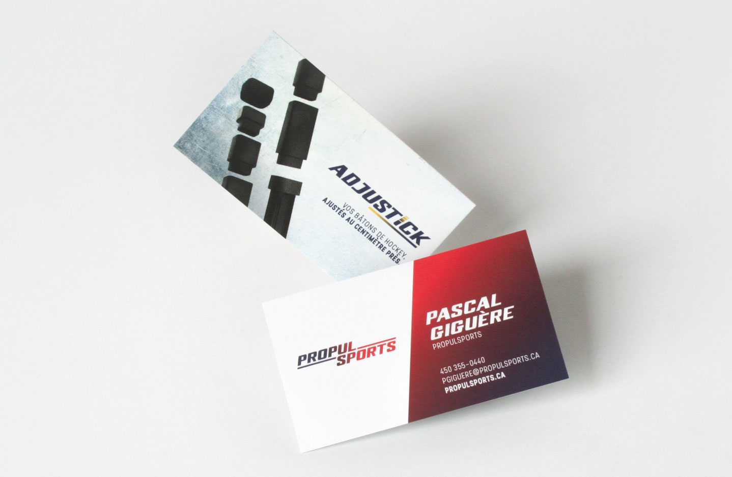 propulsports-cartes-affaires